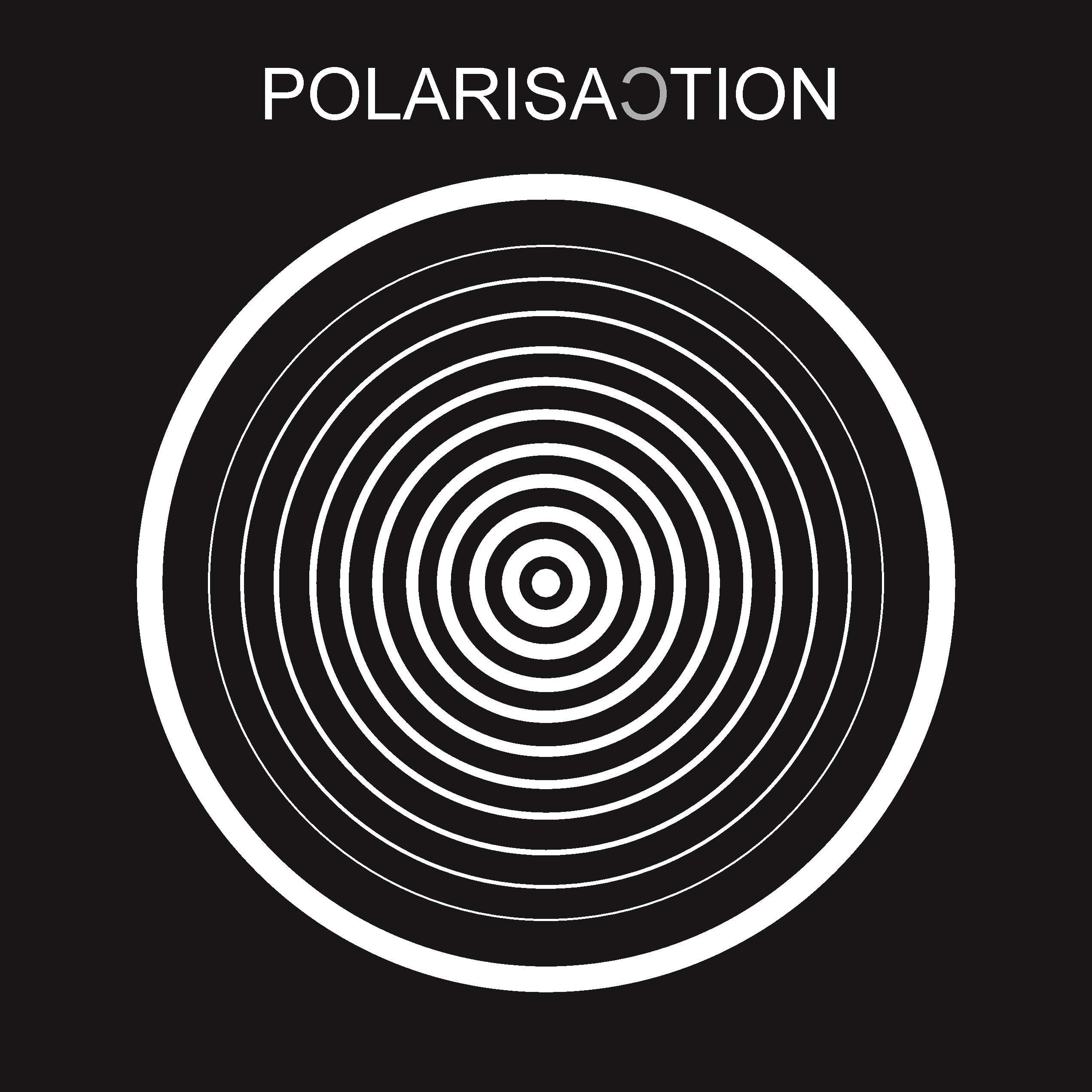 POLARISAcTION grafika